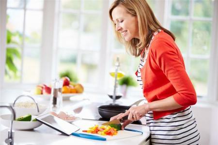 15 mẹo vặt hay khi nấu ăn bạn nên biết