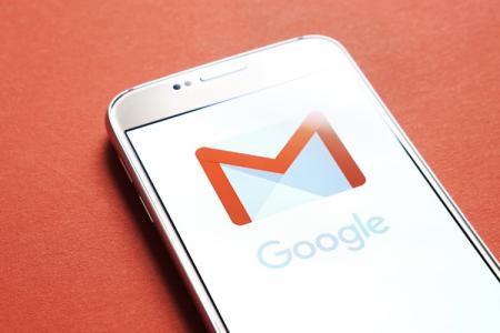 5 mẹo cực kỳ hữu ích của Gmail mà ít ai phát hiện ra