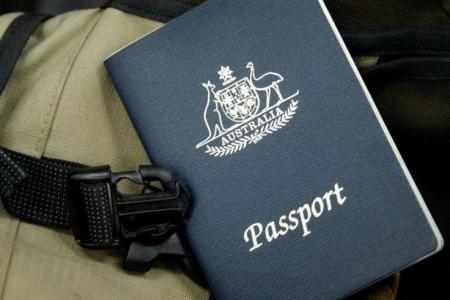 Những quốc gia nào đã miễn Visa cho người Việt Nam khi đi du lịch ?