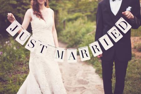 Thủ tục đăng ký kết hôn với người nước ngoài mới nhất 2018