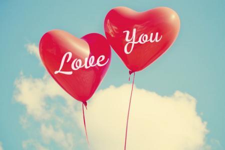 Top Status lãng mạn ngọt ngào nhất về tình yêu được chia sẻ nhiều nhất trên Facebook ! ( Phần 1)