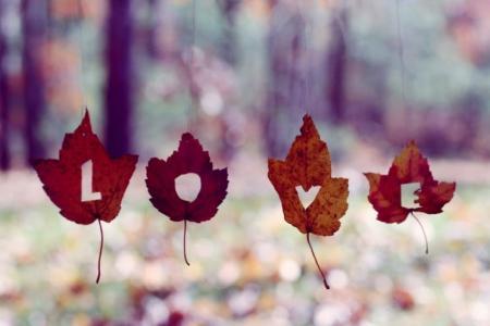 Top Status lãng mạn ngọt ngào nhất về tình yêu được chia sẻ nhiều nhất trên Facebook ! ( Phần 2)