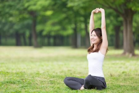 5 bí kíp đơn giản giúp bạn có làn da khoẻ mạnh rạng rỡ