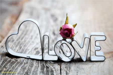 Gợi ý bạn nam 60 lời tỏ tình lãng mạn được phái nữ yêu thích nhất ( phần 2)