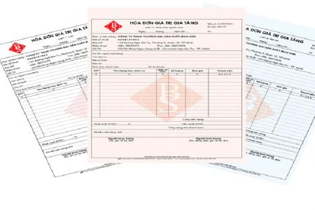 Những trường hợp viết sai hoá đơn Giá trị gia tăng và cách xử lý cho doanh nghiệp !