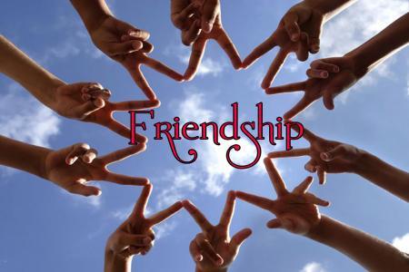 25+ Những câu nói hay nhất về tình bạn trong cuộc sống