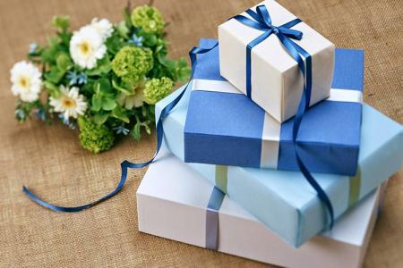 Chọn quà tặng sinh nhật cho bạn trai ý nghĩa nhất - Món quà đến từ sự thấu hiểu
