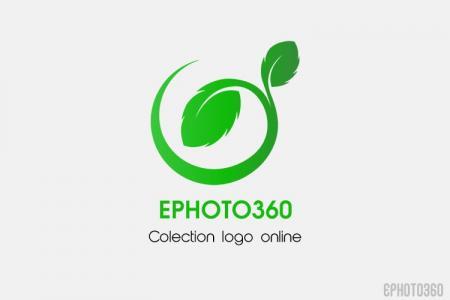 Hướng dẫn tạo logo công ty  miễn phí bằng công cụ trực tuyến