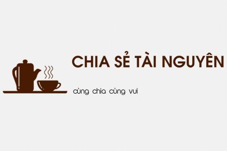 Hướng dẫn tạo logo doanh nghiệp trực tuyến 2019