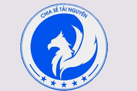 Hướng dẫn cách tạo logo team linh vật phong cách, ấn tượng
