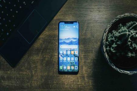 6 mẹo tăng tốc  android cần biết để smartphone của bạn mượt mà và trâu bò hơn.