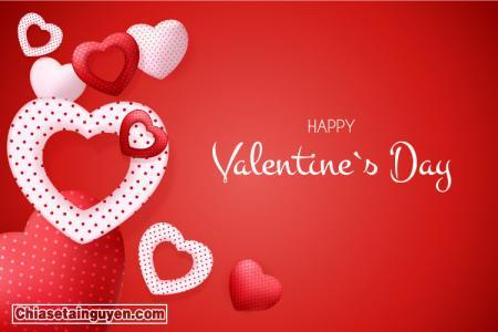 Vector valentine ( AI ) đẹp cho ngày lễ tình nhân 14/2